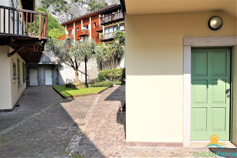 Agenti Immobiliari Trento casa verde riva del garda trento trentino alto adige
